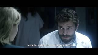 Dokuzuncu Hayat Türkçe Altyazılı Fragman