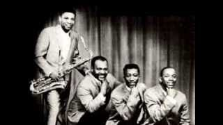 """Jr Walker & the All Stars """"What Does It Take (To Win Your Love)"""" My Extended Version!"""