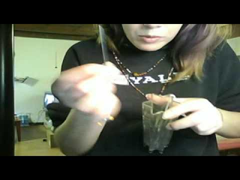 Come togliere uno sphincter si contrangono convulsamente a emorroidi