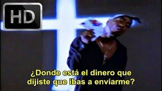 2Pac - Papa'z Song (Subtitulada en Español) HD
