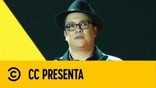 Video Qué Silvestre Eres | Franco Escamilla | CC Presenta | Comedy Central LA MP3, 3GP, MP4, WEBM, AVI, FLV September 2019