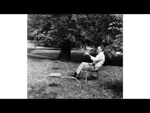 ALLUNAGGIO Zanotta stool