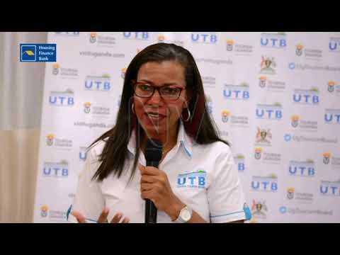 UTB warns brief case operators