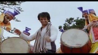 Jis Din Mera Byah Hovega | Mika Singh | Toh Baat Pakki