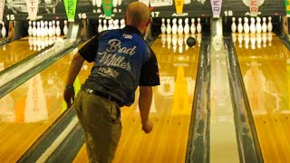First Major of the Year! | PBA Tournament of Champions
