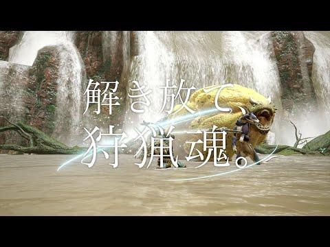 Spot TV jap