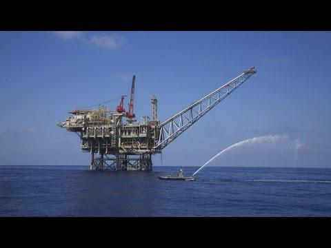 Στα ύψη οι τιμές του φυσικού αερίου στην Ευρώπη