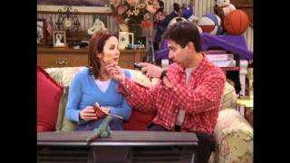 Everybody Loves Raymond - Season 6 Bloopers