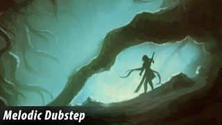 Illenium – Sleepwalker (ft. Joni Fatora) (Virtu Remix)