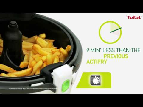 Cara menurunkan berat badan di rumah dengan cepat dan mudah tanpa diet selama 5