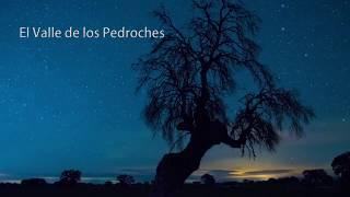 Video del alojamiento Vivienda Rural Los Pedroches