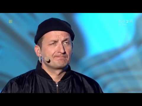 Leczenie alkoholizmu Kramatorsk