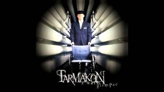 Farmakon - A Warm Glimpse (2003) FULL ALBUM