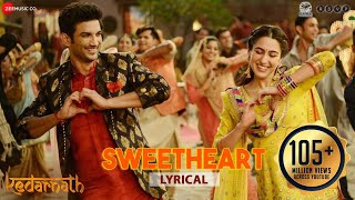 Sweetheart - Lyrical | Kedarnath | Sushant Singh | Sara Ali Khan | Dev Negi | Amit Trivedi  EXPLAINED: THE VACCINE DIPLOMACY RACE | DOWNLOAD VIDEO IN MP3, M4A, WEBM, MP4, 3GP ETC  #EDUCRATSWEB