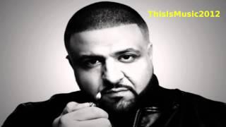 DJ Khaled ft. Big Sean, Wiz Khalifa, Ace Hood & T-Pain - I'm So Blessed (Download + HD)