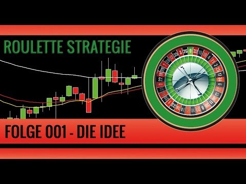 Aktienkauf gebuhren