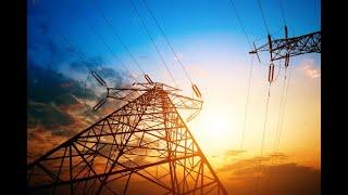 Minas e Energia - Efeitos da decisão judicial sobre o Linhão de Tucuruí - None