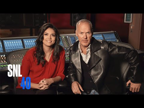 Saturday Night Live 40.17 (Preview)