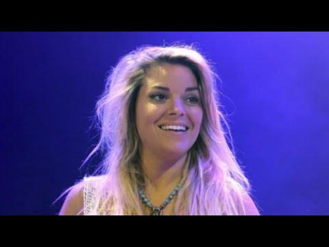 INTERVIEW VOICI – Sophie Tapie vit séparée de son mari Jean-Mathieu Marinetti:...