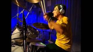 Planeta Água - Guilherme Arantes - English Subtitles