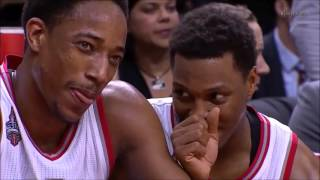 Best nba bloopers