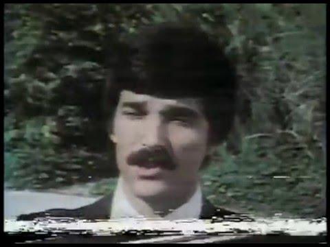 Olympics - 1972 Munich - Mens Swimming - USA Mark Spitz - Part 1  imasportsphile