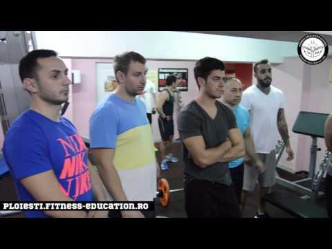mp4 Nutritionist Ploiesti, download Nutritionist Ploiesti video klip Nutritionist Ploiesti