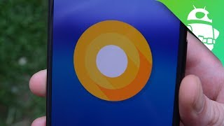 Android 8.0 Oreo overview - Everything you need to know!