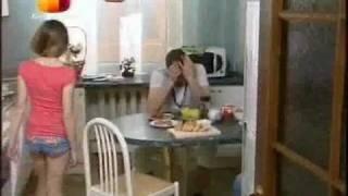 """На чужих ошибках """"Лолита по-русски"""" 10.06.2010 (pt.1/2)"""