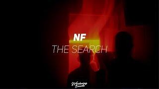Скачать NF - The Search (Lyrics) - смотреть онлайн - Видео