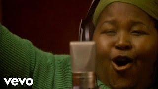 Makgarebe A Bochabela - Rapedisa Africa