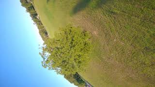 Fly errday to get more better // DAY 12 FPV Freestyle // Fav pack from today