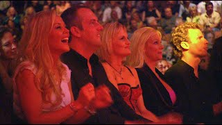 Yanni WORLD DANCE Live_1080p (From the Master)