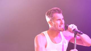 311 - You Wouldn't Believe - Orlando 2019 - HD