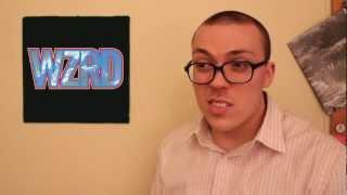 wzrd review - मुफ्त ऑनलाइन वीडियो