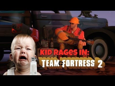 TF2 Replay] DeGroot Keep Trimp - смотреть онлайн на Hah Life