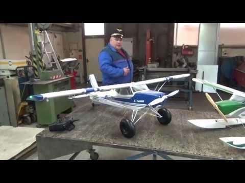 avios-grand-tundra-17m-vs-durafly-tundra-13m-quick-review