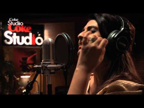 Aamay Bhashaili Rey. Alamgir, Fariha Pervez Coke Studio