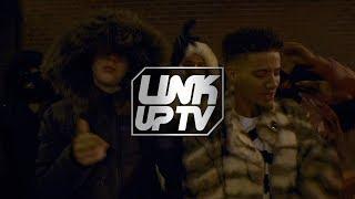 SpenTop6 - NIGHTSHIFT [Music Video] @SpenTop6