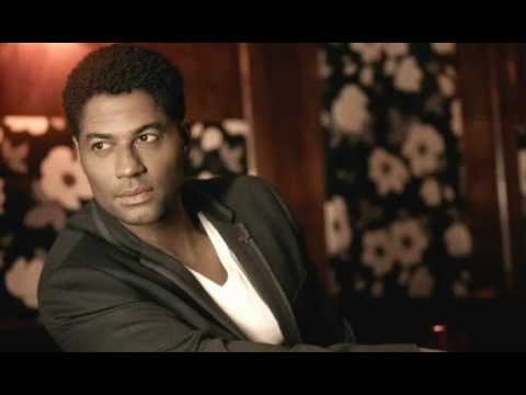 Eric Benet - Christmas Without You Ft. Faith Evans (NEW SONG 2012)