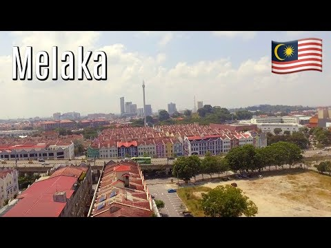 mp4 Luxury Bus Kuala Lumpur To Malacca, download Luxury Bus Kuala Lumpur To Malacca video klip Luxury Bus Kuala Lumpur To Malacca