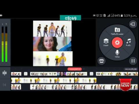 mp4 College Video Editor, download College Video Editor video klip College Video Editor