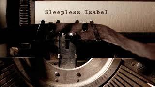 Video Sleepless