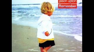 Jason Upton Great River Road (Sings With An Angel). (Please Read Description)