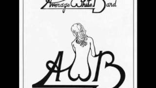 """Pick Up the Pieces"" - Average White Band"