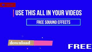 hahaha sound effect no copyright - TH-Clip