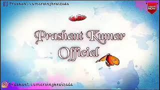 Tanhaaiyan song lyrics singer Rahul jain - YouTube