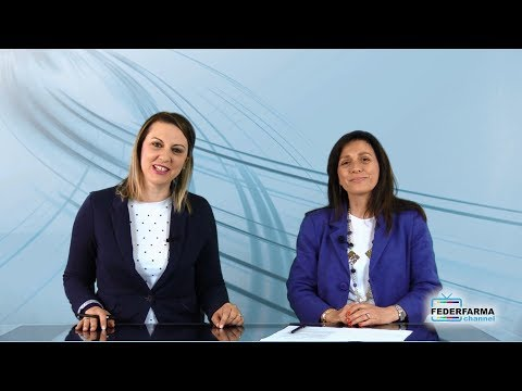 Gocce per la potenza vendita in Minsk