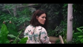 Sinead Harnett - No Other Way (ft Snakehips)