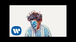Hobo Johnson   Moonlight (Official Audio)